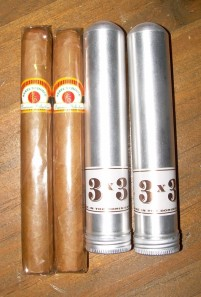 cigarcigars