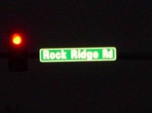 rockridge_s